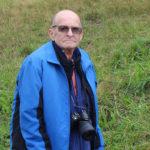 Prof. dr hab. Jacek Kolbuszewski IFP Uwr