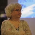 Prof. dr hab. Małgorzata Łoboz IFP Uwr