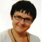 Dr hab. Dorota Michułka prof. UWr IFP Uwr